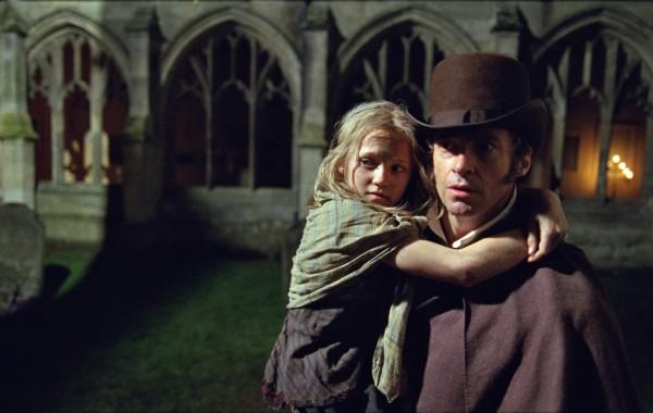 Film_Review_Les_Miserables-087fa1356128584_image_1024w1