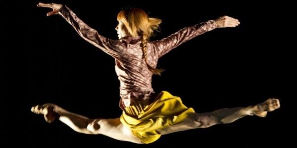La-derniere-danse-de-Sylvie-Guillem_article_popin
