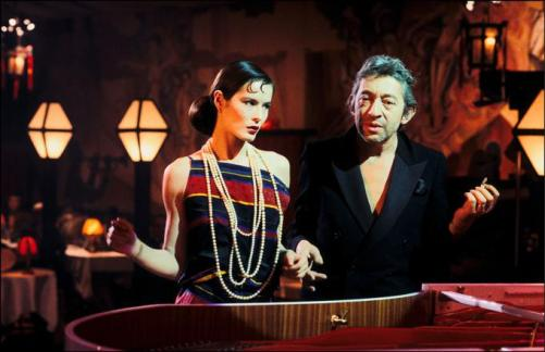 -serge-gainsbourg-bambou